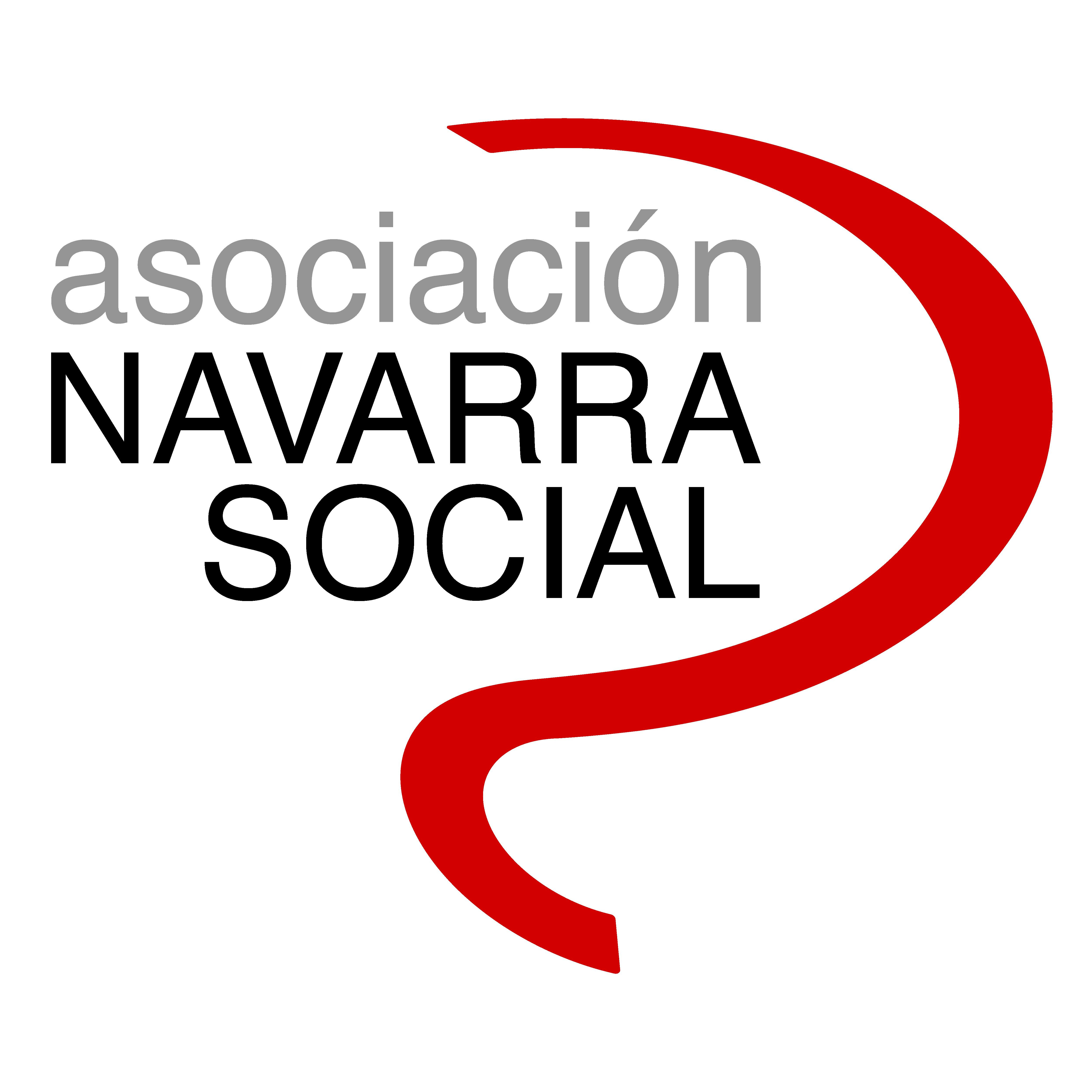 Asociación Navarra Social